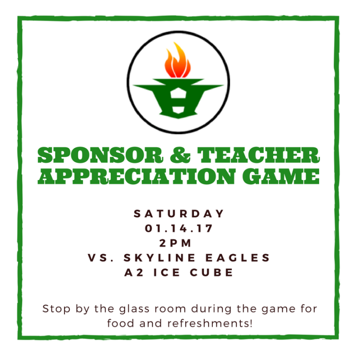 sponsor-teacherappreciation-game