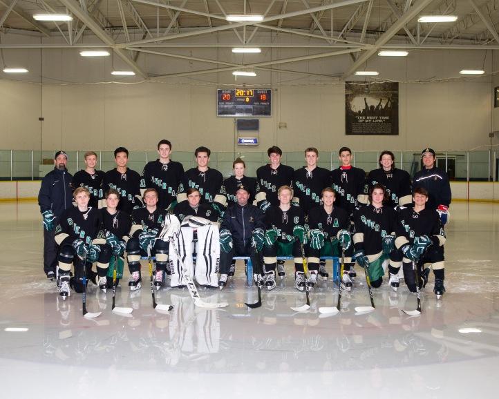 2017-11-07 A347 Huron Hockey Portraits